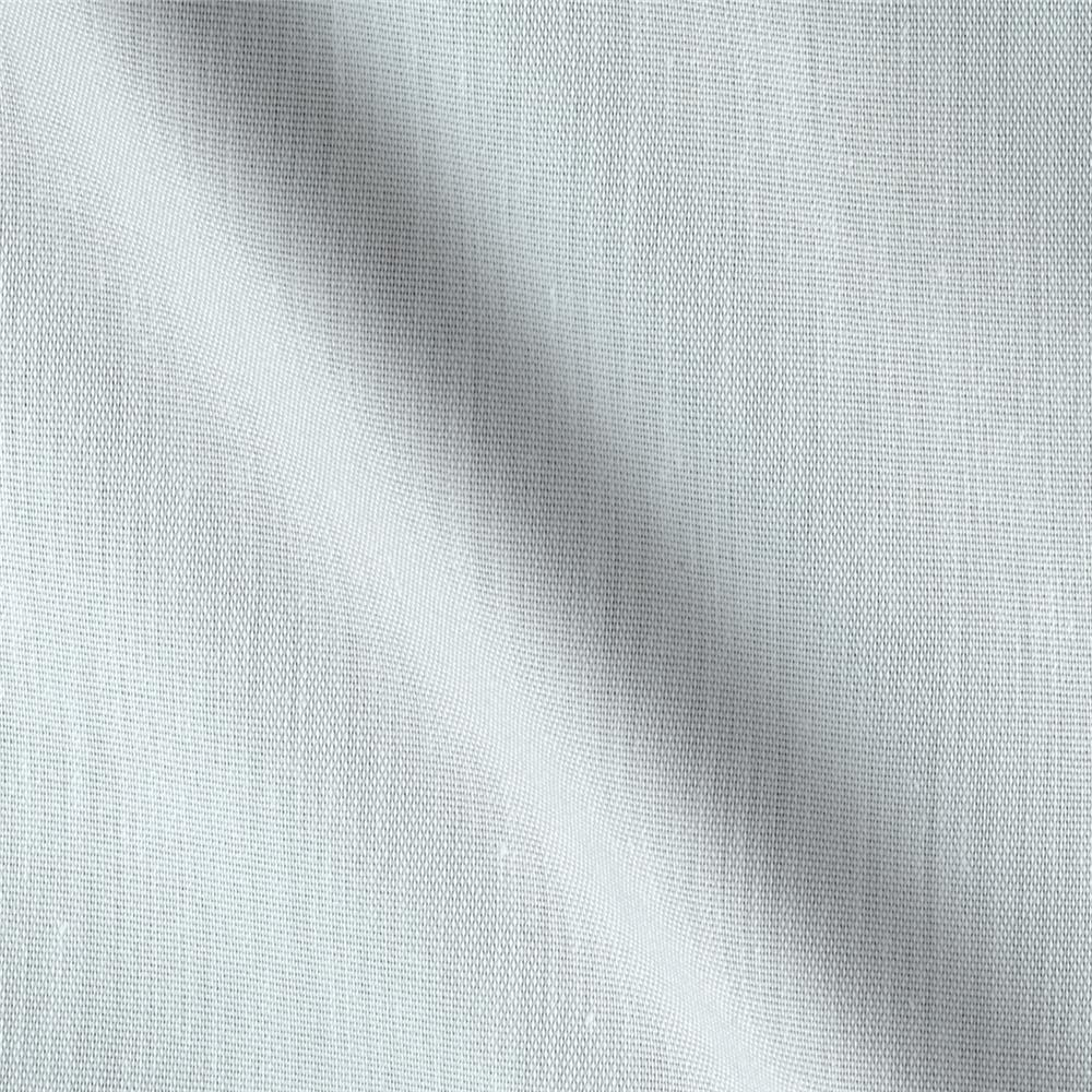 Utility Fabric Bright White