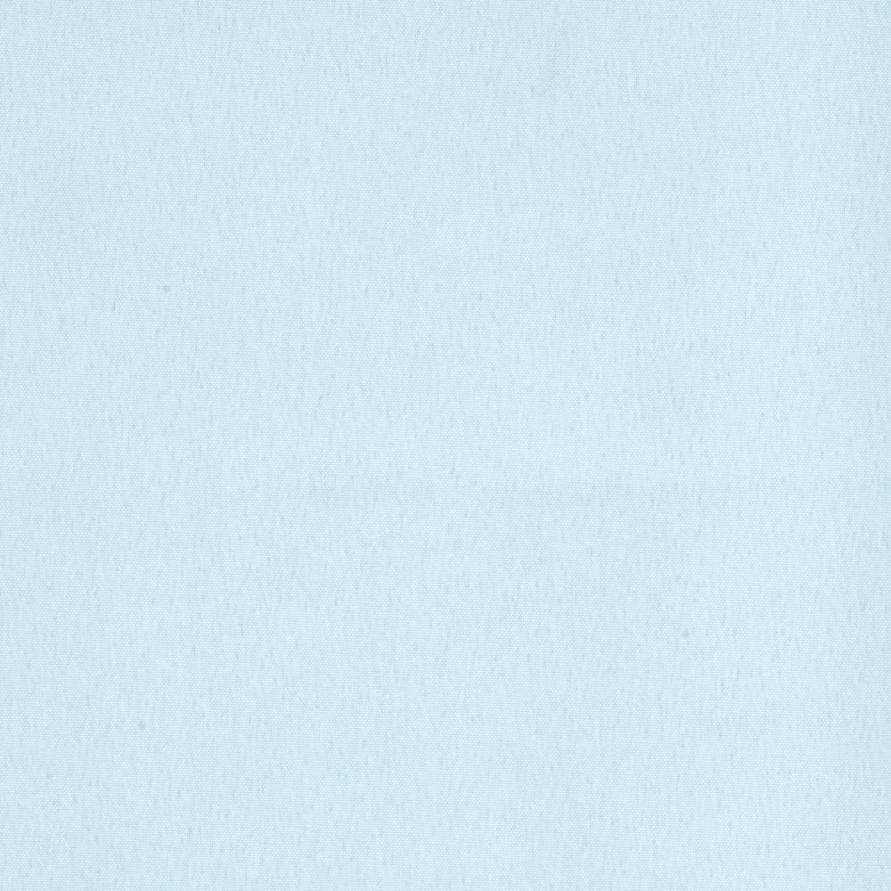 Designer Polyester Lining Light Blue