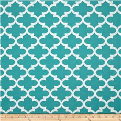 Premier Prints Indoor/Outdoor Fulton Ocean