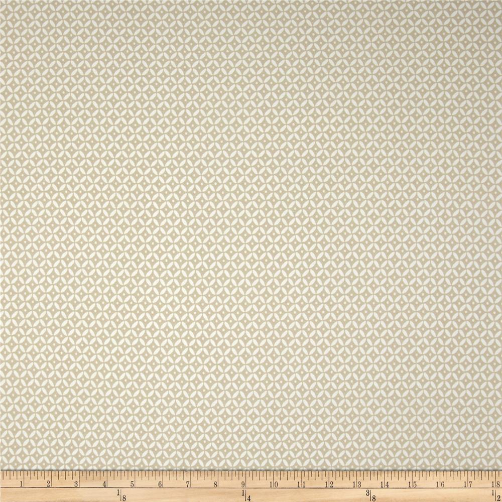 Robert Allen @ Home Nomad Mix Linen