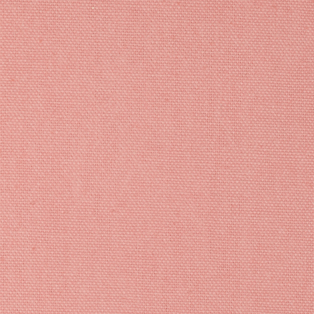 9 oz. Canvas Peaches-N-Cream Fabric
