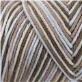 Bernat Super Value Yarn (28129) Blue Taupe