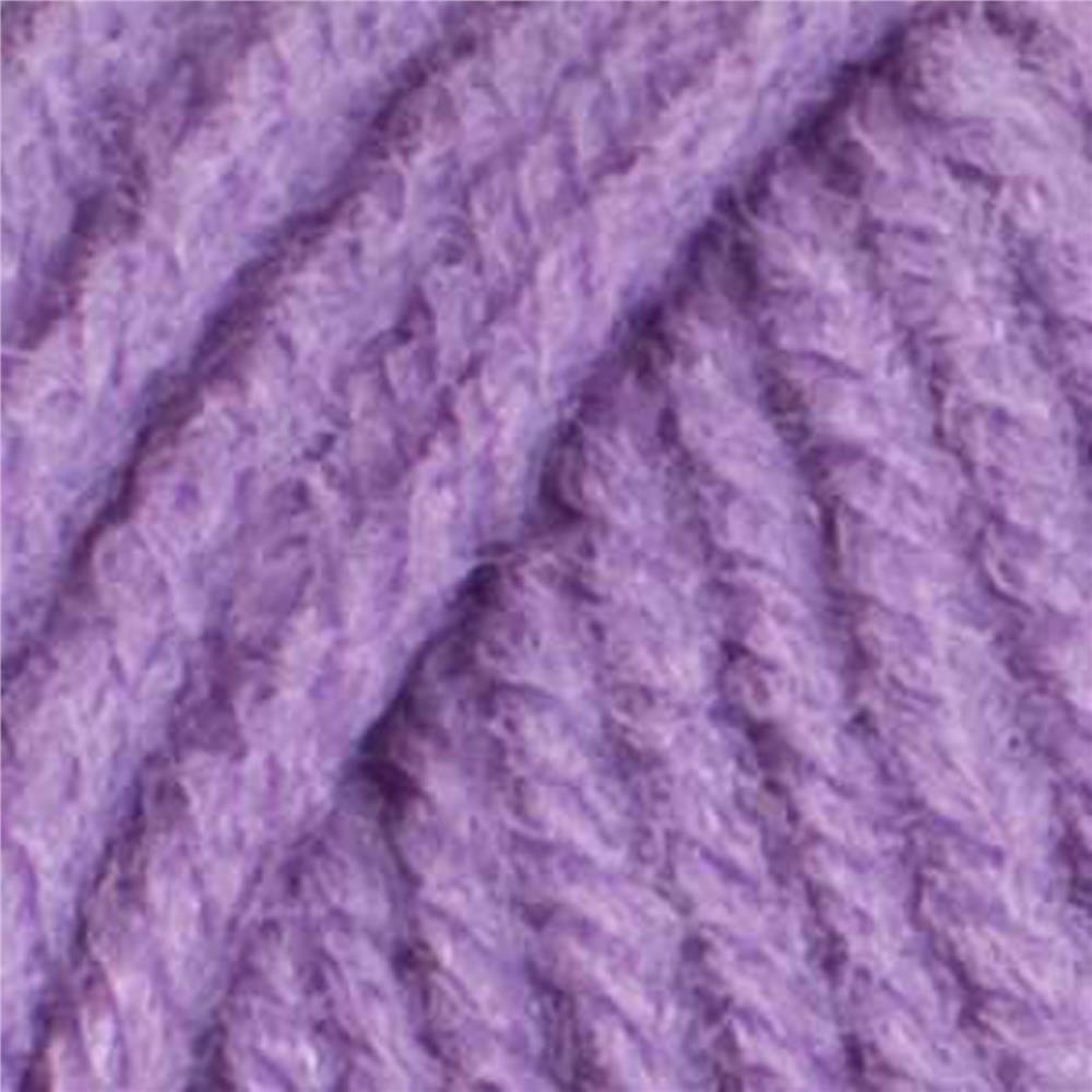 Red Heart Classic 584 Lavender