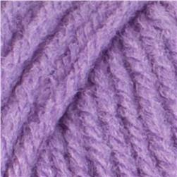 Red Heart Yarn Classic 584 Lavender