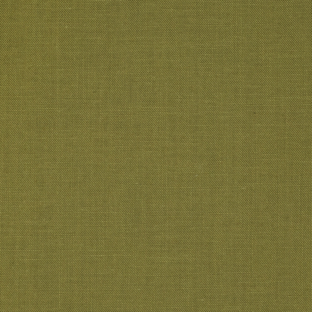 Image of Cotton + Steel Supreme Solids Hedge Fabric