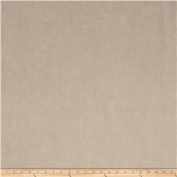 French General Albi Linen Bisque