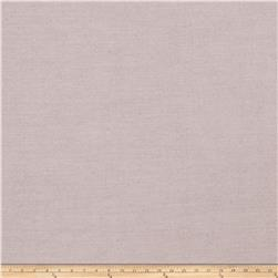 Fabricut Elements Linen Blend Lilac
