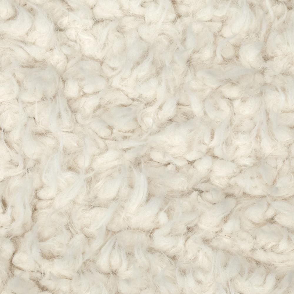 Faux Fur Fabric Designer Fur Fabric By The Yard Fabric Com