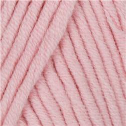 Lion Brand Baby's First Yarn (101) Twinkle Toes