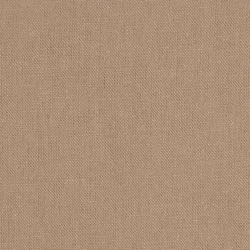 Kaufman Brussels Washer Linen Blend Earth