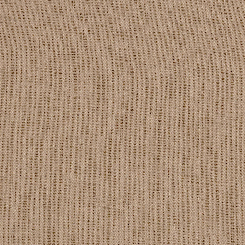 Kaufman Brussels Washer Linen Blend Earth Fabric