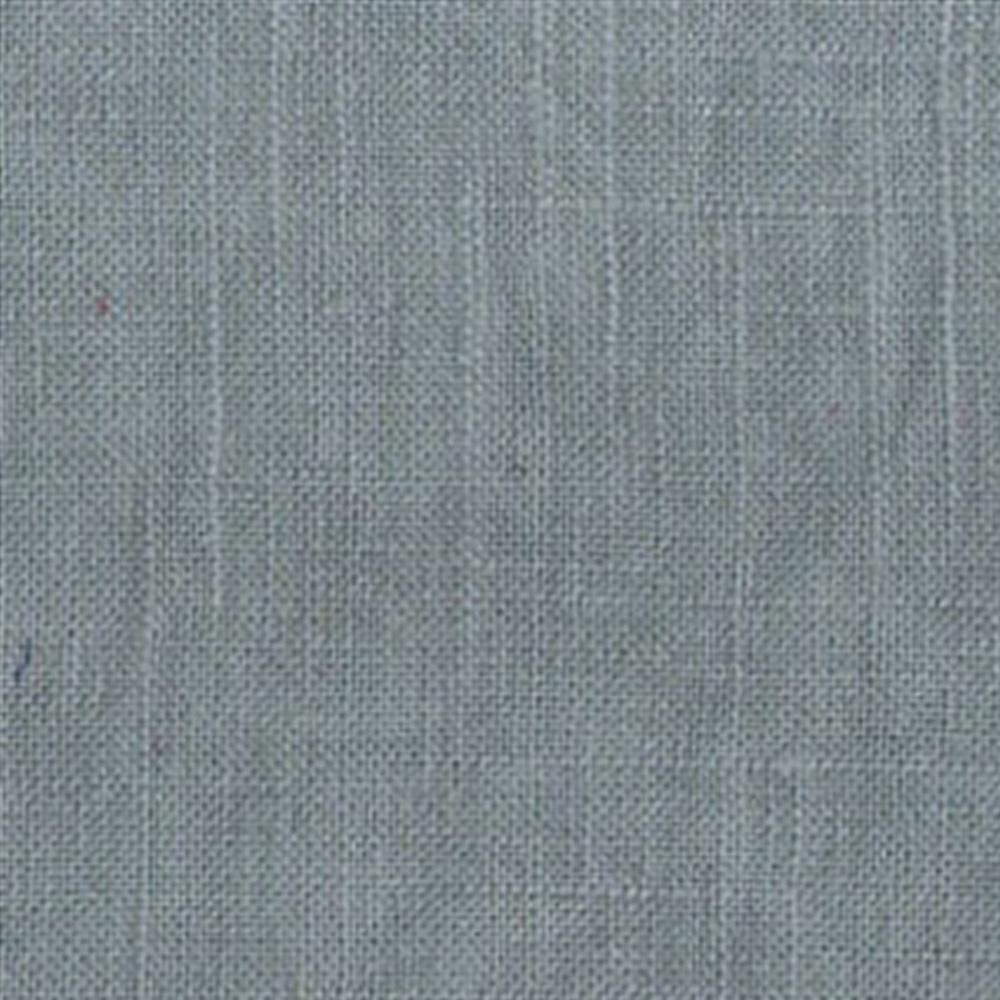 Covington Jefferson Linen Porcelain Blue