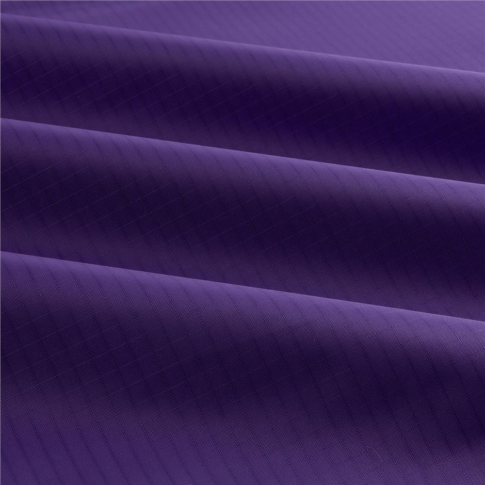 Nylon Rip Stop Purple