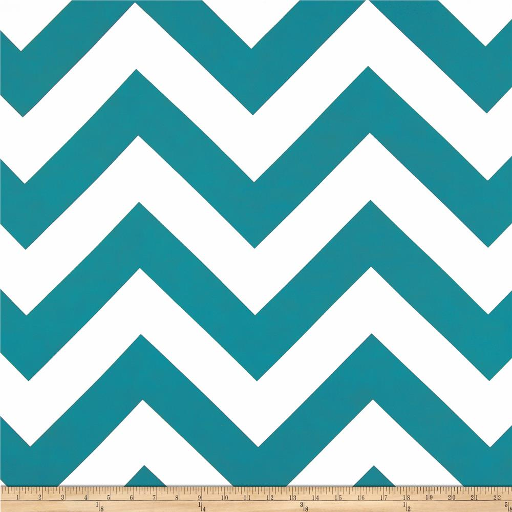 RCA Chevron Sheers Aruba