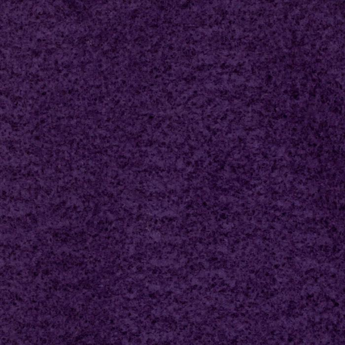 Rainbow Classicfelt 9 x12'' Craft Felt Cut Purple