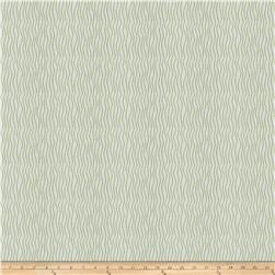 Kendall Wilkinson Sun Waves Indoor/Outdoor Jacquard Grass