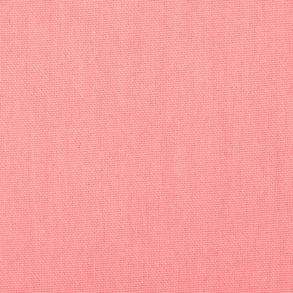 Premier prints dyed solid baby pink discount designer for Cheap baby fabric