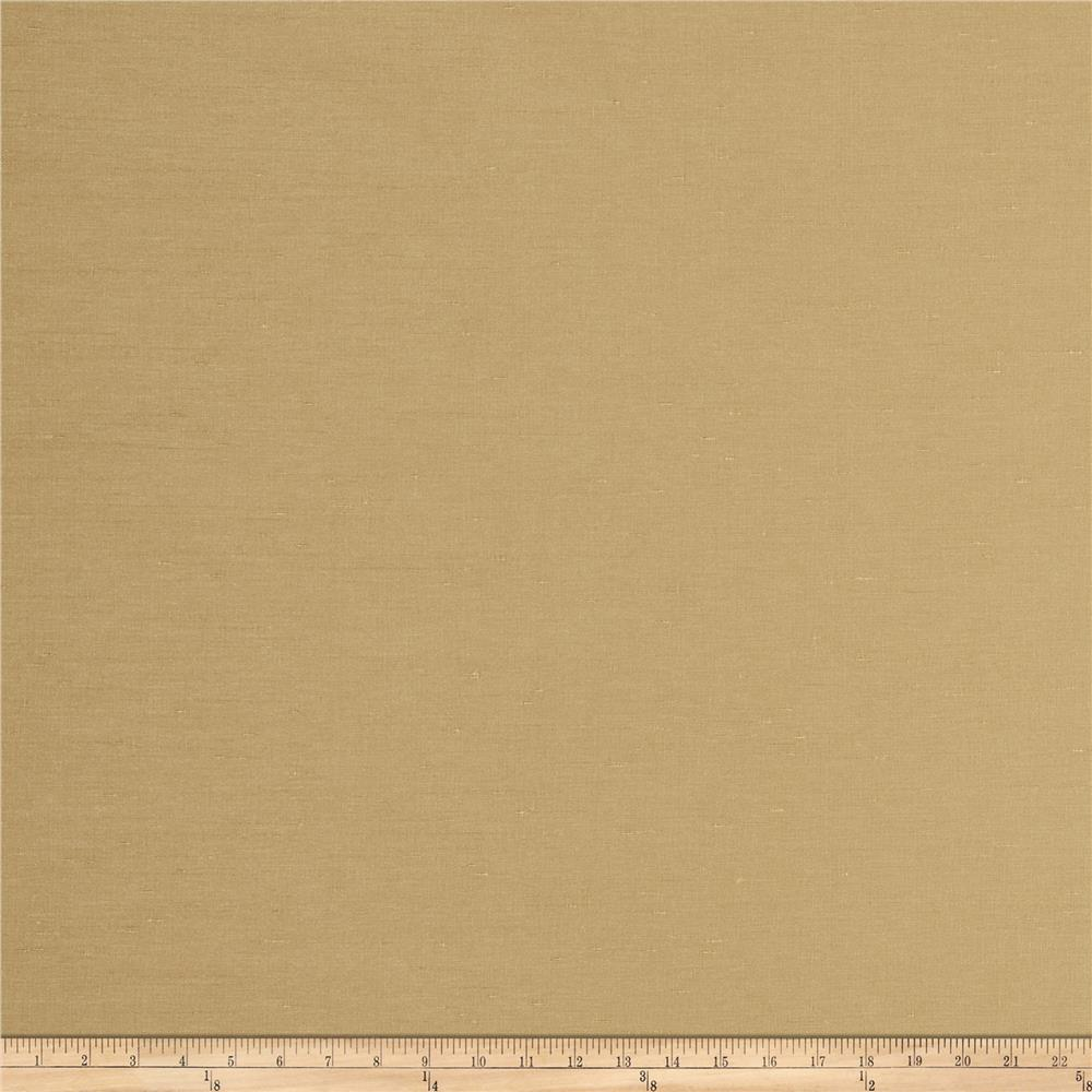 Trend 1712 Faux Silk Latte