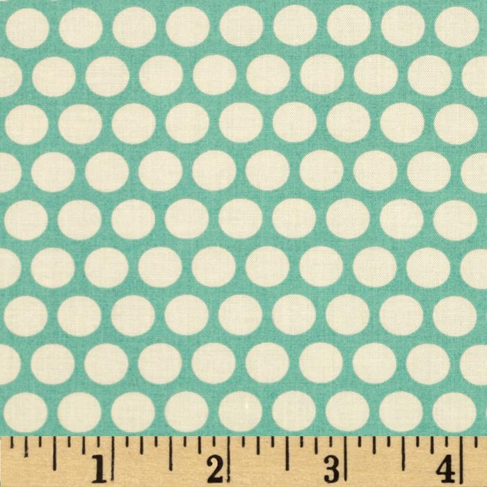 Birch Organic Mod Basics Dottie_01 Pool