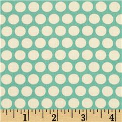 Birch Organic Mod Basics Dottie One Pool