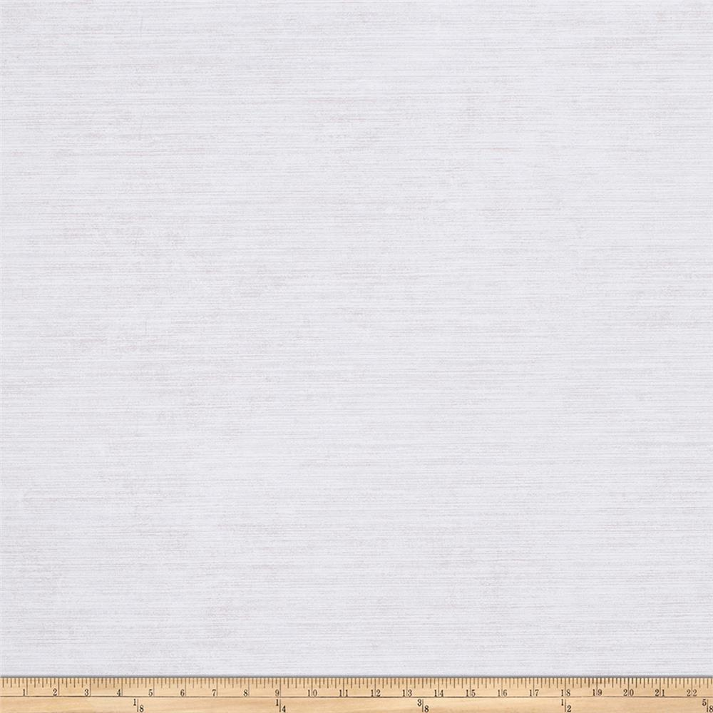 Fabricut 50017w Reminiscent Wallpaper Crystal 02 (Double Roll)