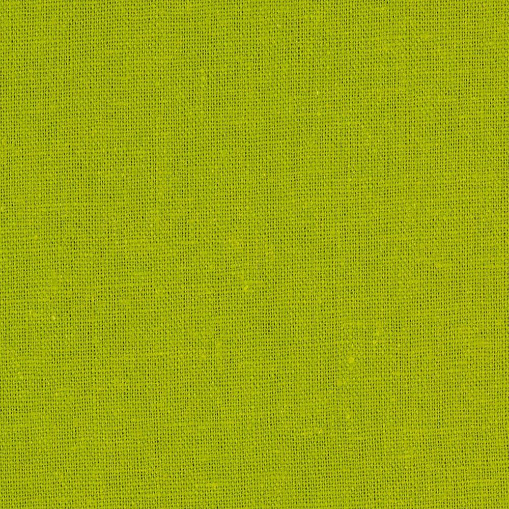 Brussels Washer Linen Blend Pear