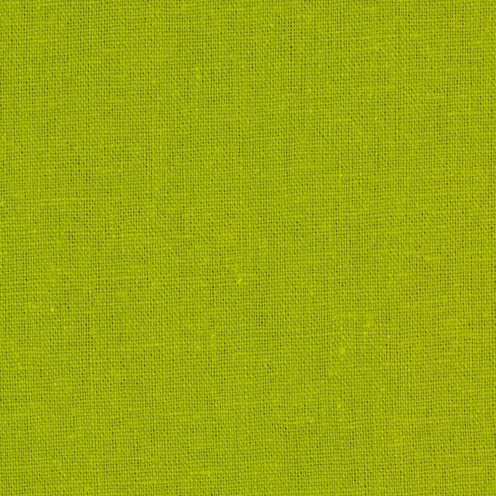 Kaufman Brussels Washer Linen Blend Pear