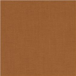 Crayola Solids Raw Sienna
