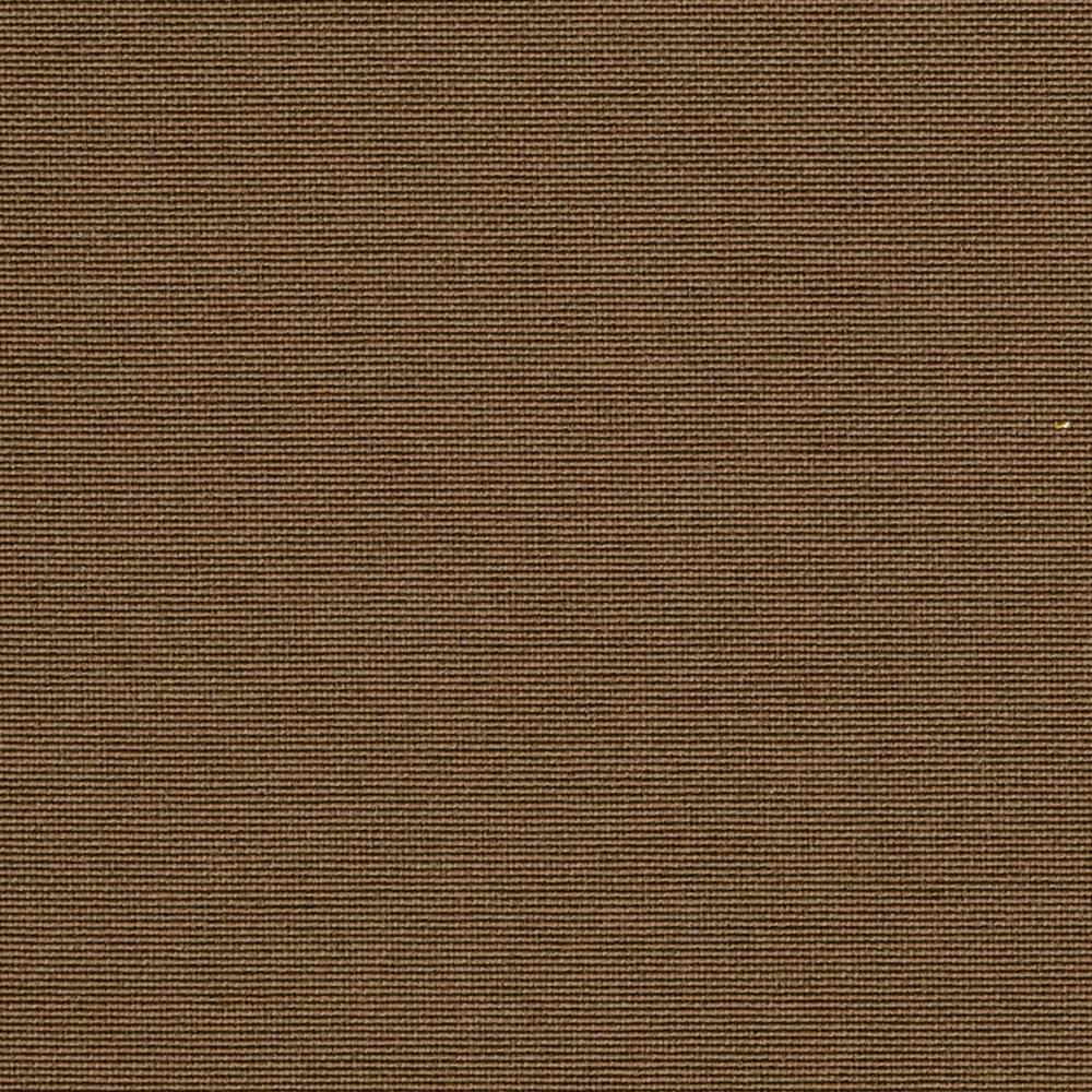 Waverly sun n shade sunburst espresso discount designer for Fabric purchase