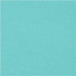Moda Bella Broadcloth (# 9900-85) Robins Egg