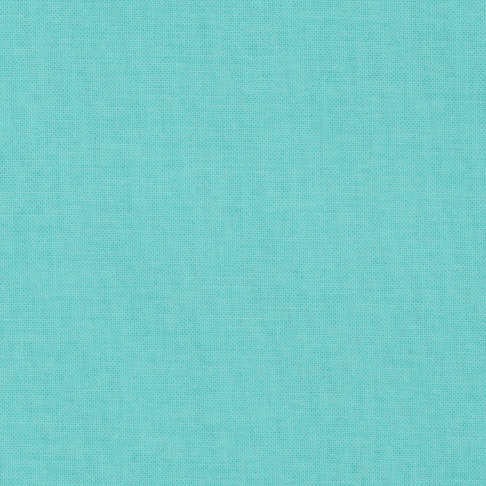 Moda Bella Broadcloth (# 9900-85) Robins Egg Fabric