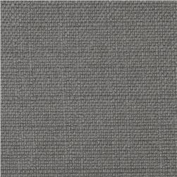 Hollywood Water Repellent Upholstery Silver