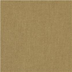 Therma-Flec Heat Resistant Cloth Tan
