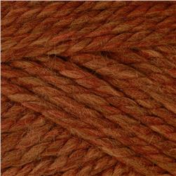 Lion Brand Heartland Thick & Quick Yarn Yosemite