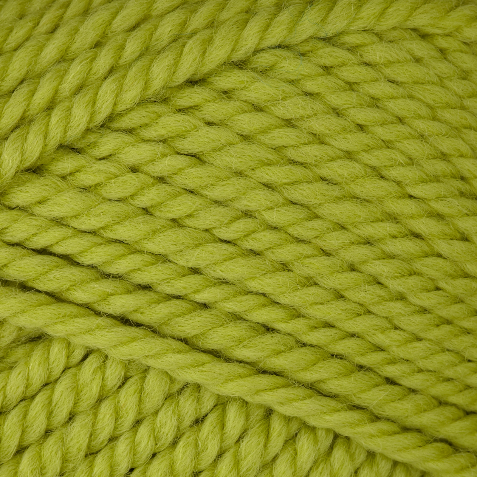 Patons Classic Wool Bulky Yarn (89223) Spring Green by LP Spinrite in USA