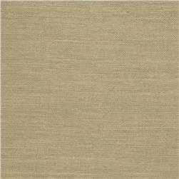 Jaclyn Smith Faux Burlap Blend Raffia
