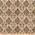Trend 03664 Spice