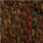 Lion Brand Homespun Yarn (335) Prairie