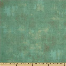 Moda Grunge (30150-84) Avalanche Blue Fabric