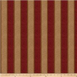 Fabricut New Philly Chenille Ruby