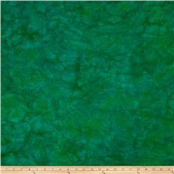 "Anthology Batik 108"" Wide Back Handye Blue/Green"