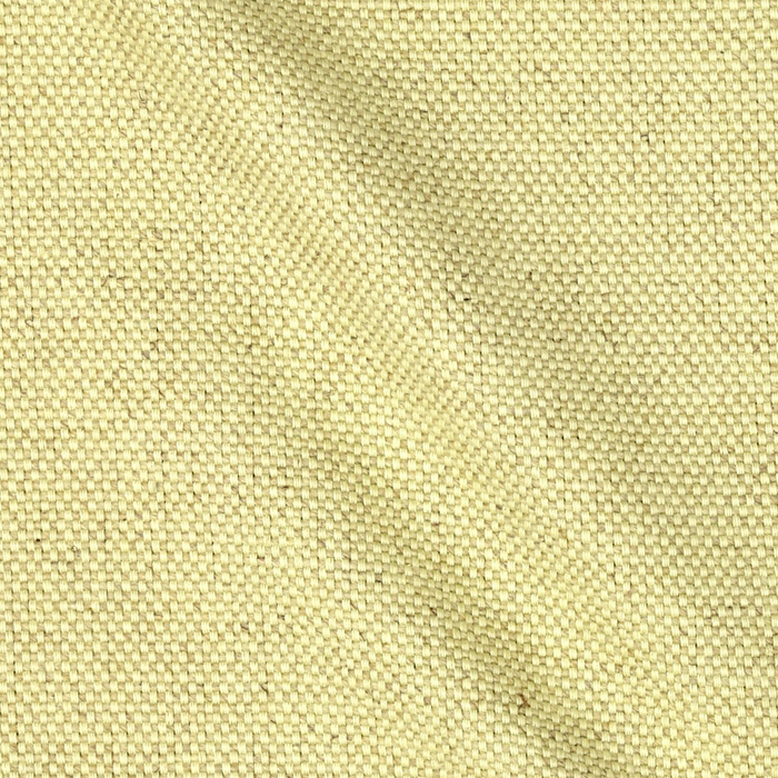 Waverly Union Solid Bamboo Fabric by Waverly in USA