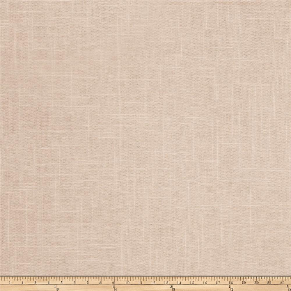 Jaclyn Smith 02636 Linen Blush