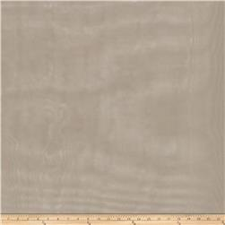 "Trend 02299 113"" Wide Drapery Sheer Plaza"