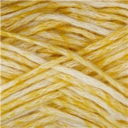 Patons Denim-y Yarn Lemon Curry