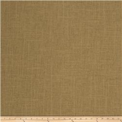 Jaclyn Smith 02636 Linen Chestnut