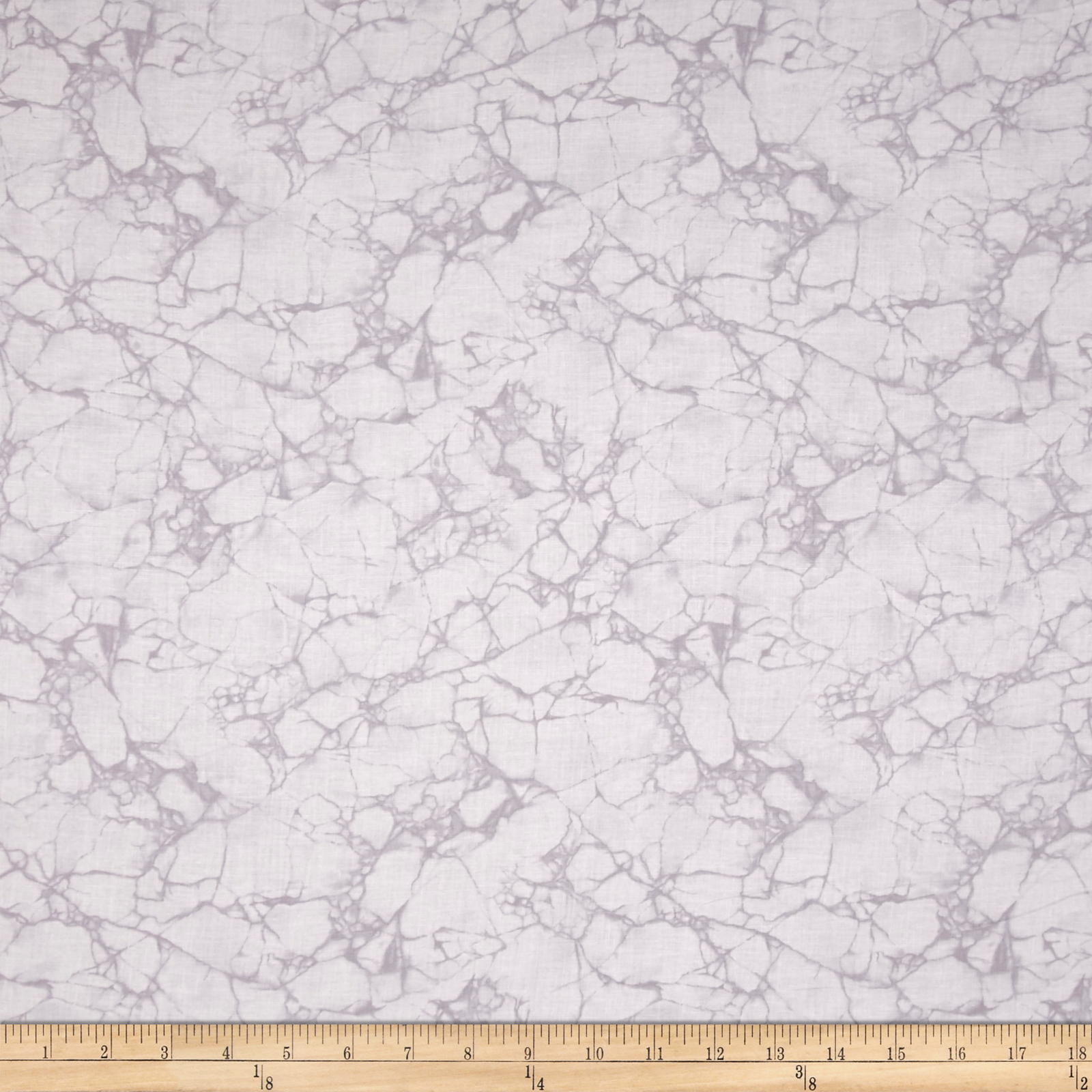 Erin McMorris Intermix Granite Ivory Fabric by Westminster in USA