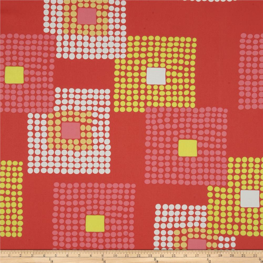 Amy Butler Home Decor Upholstery Fabric