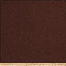 Trend 2811 Faux Wool Wine