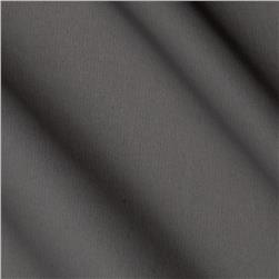 Window Sheer Voile Grey